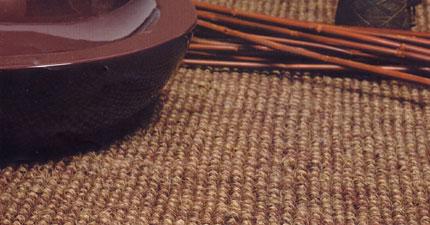 Gallery of vai alla fase with tappeto di cocco - Tappeti in fibra di cocco ...